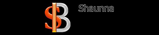Shaunna Bobrow EA