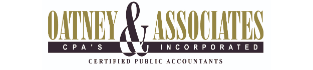 OATNEY & ASSOCIATES CPAs, INC. logo
