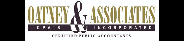 OATNEY & ASSOCIATES CPAs, INC. logo