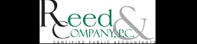 Reed & Company PC