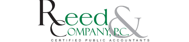 Reed & Company PC