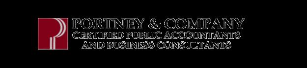 Portney & Company