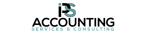 IPS Accounting Services and Consulting logo