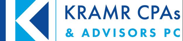 Hoole & Kramr CPAs PC logo