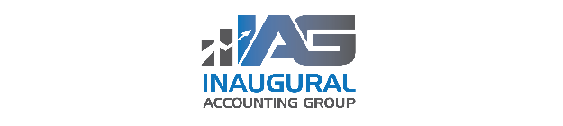 Inaugural Accounting Group