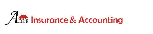 Able Insurance & Accounting