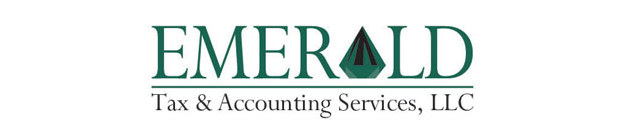 Emerald Tax and Accounting Services LLC
