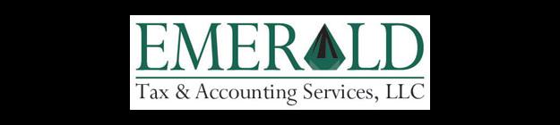 EMERALD TAX & ACCTG SVCS LLC