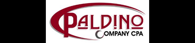 Paldino Company CPA