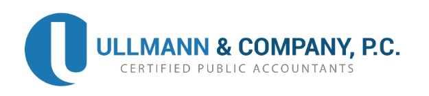 Ullmann & Company Pc