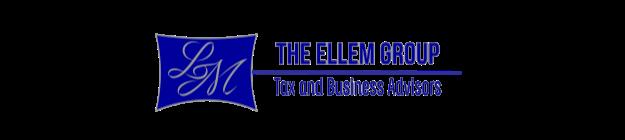 The Ellem Group, LLC logo