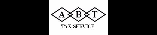 ABT Tax Service