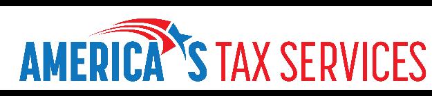 America's Tax Services