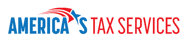 America's Tax Services
