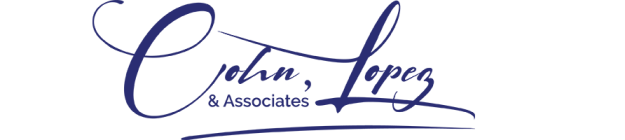 Cohn Lopez & Associates