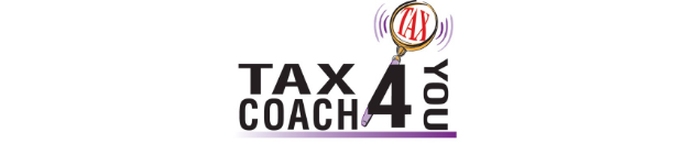 Tax Coach 4 You