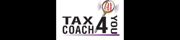 Tax Coach 4 You