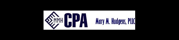 Mary M Hudgens PLLC