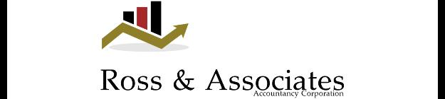 Ross & Associates Accountancy Corporation