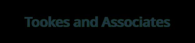 Tookes and Associates logo
