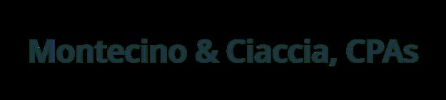 Montecino & Ciaccia, P.A. logo