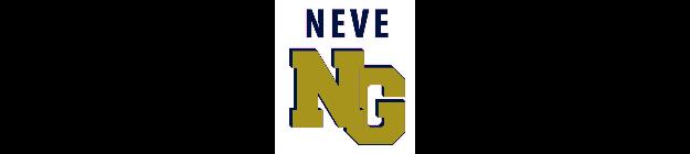 THE NEVE GROUP, LTD., CPA'S logo