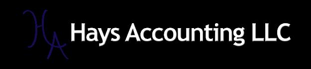 Hays Accounting LLC