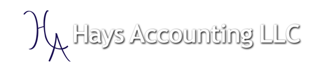 Hays Accounting LLC