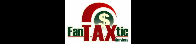 FANTAXTIC SERVICES LLC