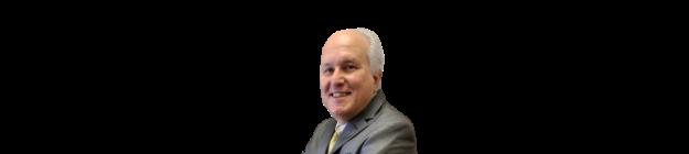 Steven Clott CPA EA CFP(r)