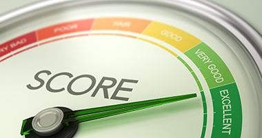 Tips to Improve Your Credit Score image