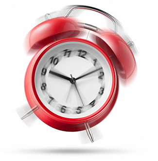Reminder Major Employment Tax Deadlines image