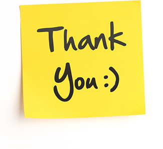 The Power of Cultivating Gratitude image