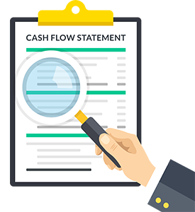 Cash Flow A Central Part of Your Business Plan image