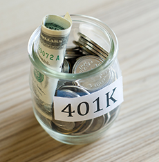 Switching Jobs Heres What To Do With Your 401k image