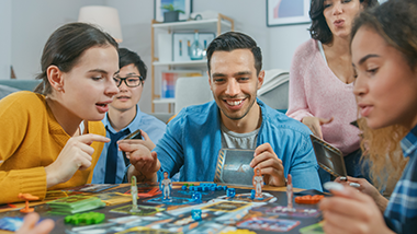 Your Turn Practical Tips for Winning Your Next Game Night image