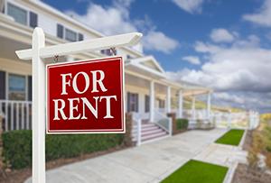 Dont overlook renters insurance image