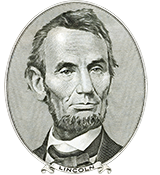 Tax History Trivia image