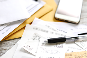 Small Business IRS Audit Mistakes image
