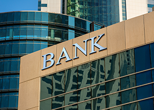 Get the Best Bank for Your Buck image