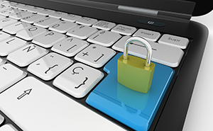 Opt In to Protecting Your Personal Information image