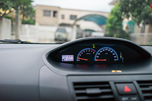 Make the Most of Your Vehicle Expense Deduction image
