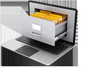 Digitize Your Accounts Payable Process image