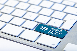 Smaller PPP Loans Can Be Forgiven With Fewer Administrative Headaches image
