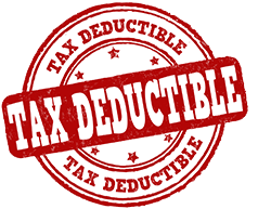 PPP Loan Expenses Are Now Tax Deductible image